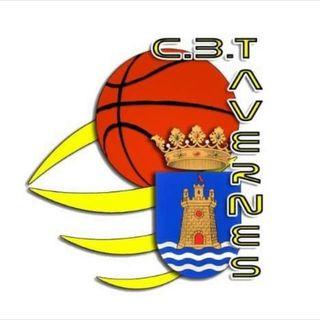 CAIXA POPULAR - CB TAVERNES 10057