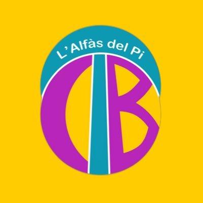 C.B. TERRALFAS CDTE M B